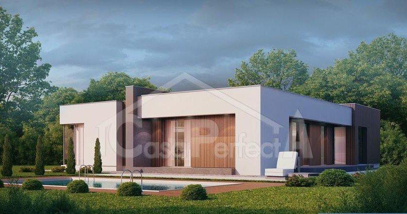 Proiect-casa-parter-er49012-2