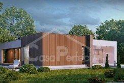 Proiect-casa-parter-er49012-3