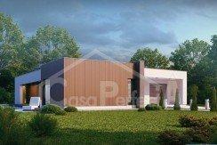 Proiect-casa-parter-er49012-4