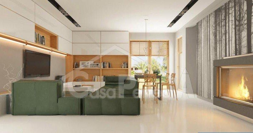 Proiect-casa-parter-er49012-5