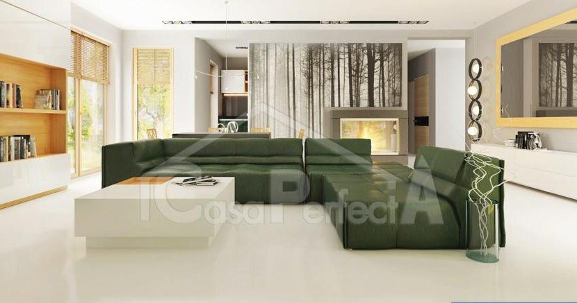Proiect-casa-parter-er49012-6