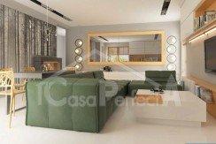 Proiect-casa-parter-er49012-7