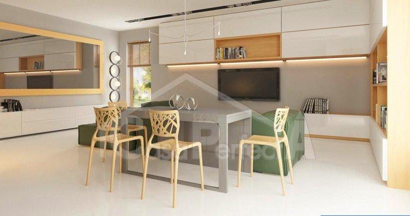 Proiect-casa-parter-er49012-8