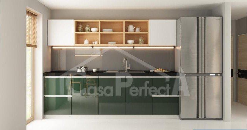 Proiect-casa-parter-er49012-9