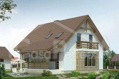 Proiect-de-casa-m8011-2