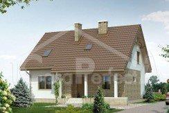 Proiect-de-casa-m8011