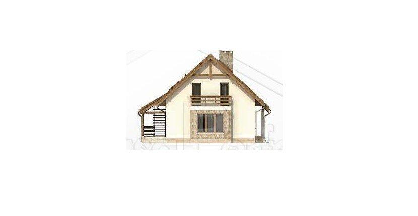 Proiect-de-casa-m8011-fatada-3