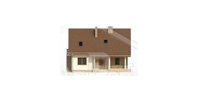 Proiect-de-casa-m8011-fatada-4