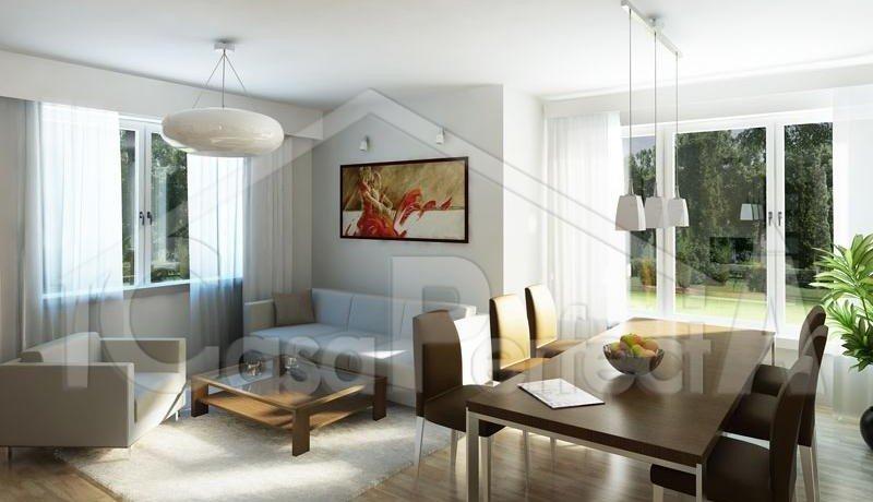 Proiect-de-casa-m8011-interior-1