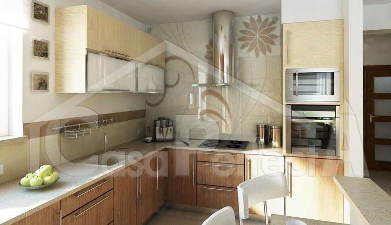 Proiect-de-casa-m8011-interior-2