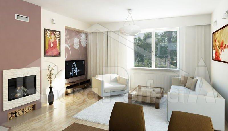 Proiect-de-casa-m8011-interior-3