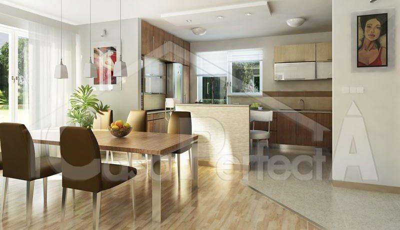 Proiect-de-casa-m8011-interior-4