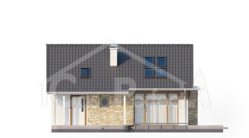 Proiect-de-casa-medie-Parter-Mansarda-113011-f1