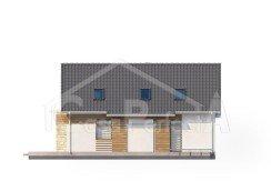 Proiect-de-casa-medie-Parter-Mansarda-113011-f2