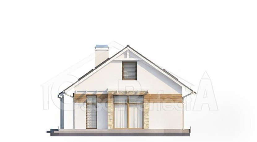 Proiect-de-casa-medie-Parter-Mansarda-113011-f3