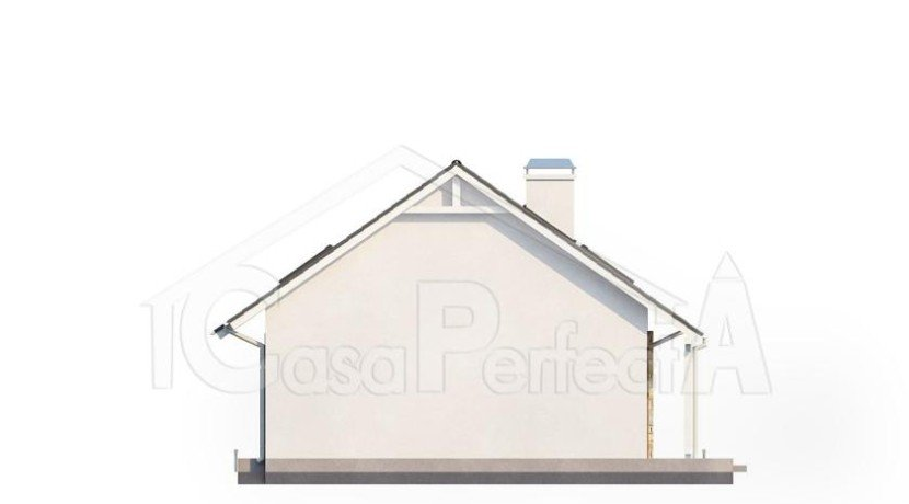 Proiect-de-casa-medie-Parter-Mansarda-113011-f4