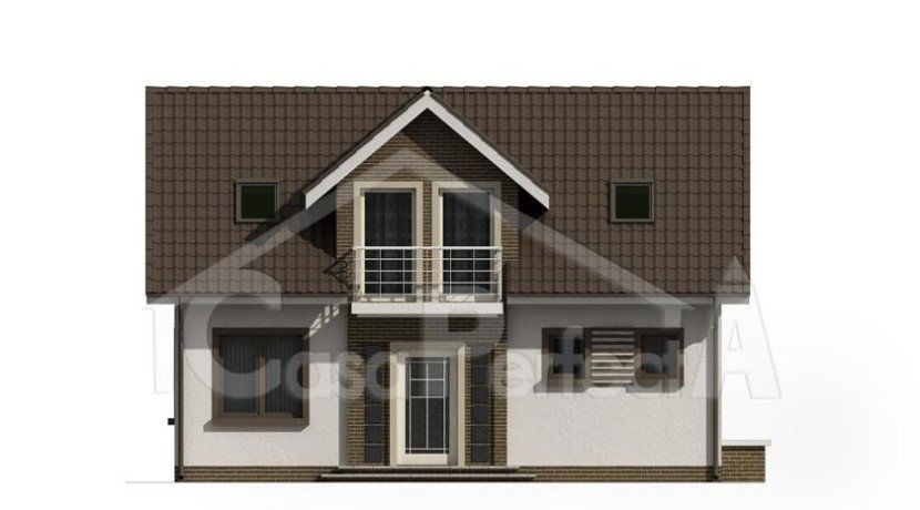 Proiect-de-casa-medie-Parter-Mansarda-13011-f1
