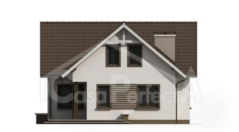 Proiect-de-casa-medie-Parter-Mansarda-13011-f2