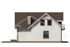 Proiect-de-casa-medie-Parter-Mansarda-13011-f3