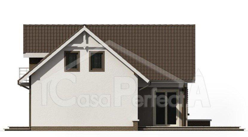 Proiect-de-casa-medie-Parter-Mansarda-13011-f4