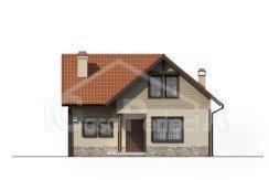 Proiect-de-casa-medie-Parter-Mansarda-37011-f1