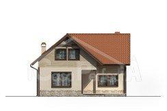 Proiect-de-casa-medie-Parter-Mansarda-37011-f2