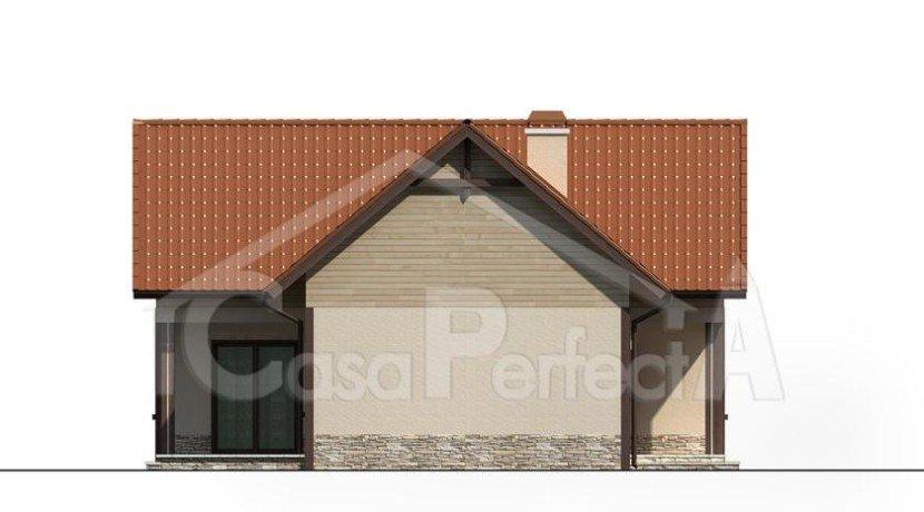 Proiect-de-casa-medie-Parter-Mansarda-37011-f3