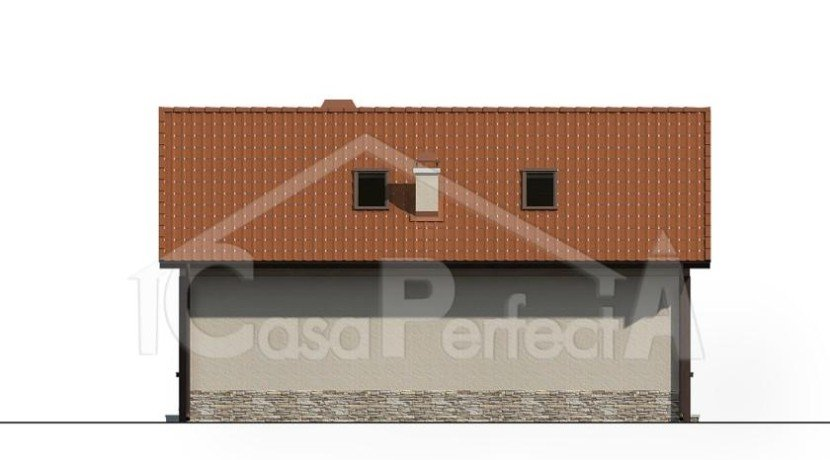 Proiect-de-casa-medie-Parter-Mansarda-37011-f4