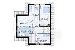 Proiect-de-casa-medie-Parter-Mansarda-37011-mansarda