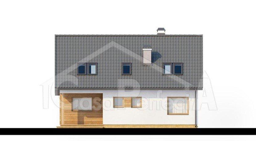 Proiect-de-casa-medie-Parter-Mansarda-66011-f1