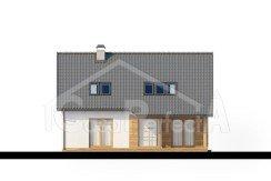 Proiect-de-casa-medie-Parter-Mansarda-66011-f2