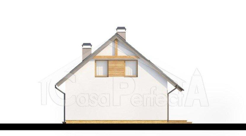 Proiect-de-casa-medie-Parter-Mansarda-66011-f4