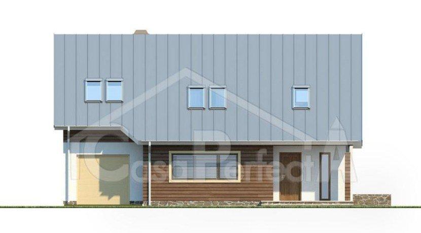 Proiect-de-casa-medie-Parter-Mansarda-68011-f1