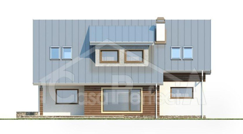 Proiect-de-casa-medie-Parter-Mansarda-68011-f2