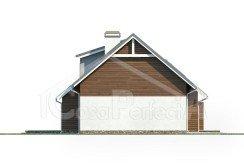 Proiect-de-casa-medie-Parter-Mansarda-68011-f3