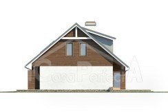 Proiect-de-casa-medie-Parter-Mansarda-68011-f4