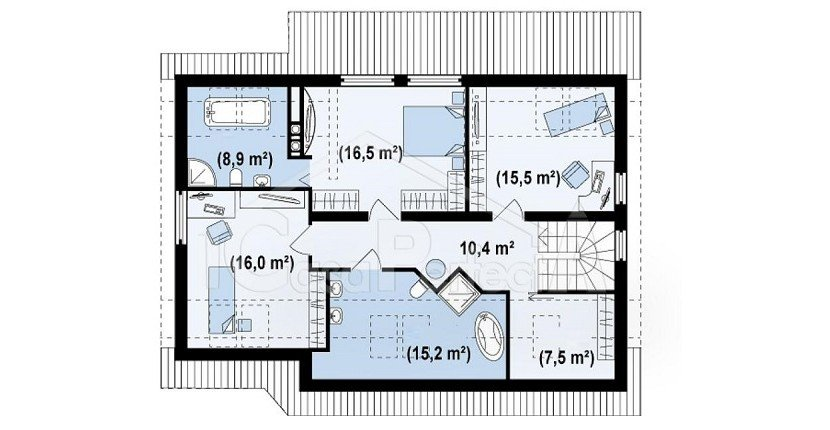 Proiect-de-casa-medie-Parter-Mansarda-68011-mansarda