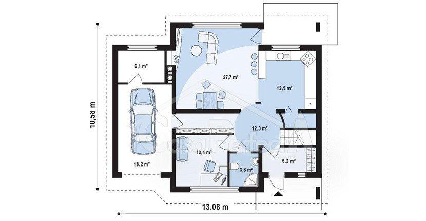 Proiect-de-casa-medie-Parter-Mansarda-68011-parter