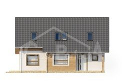 Proiect-de-casa-medie-Parter-Mansarda-79011-f1