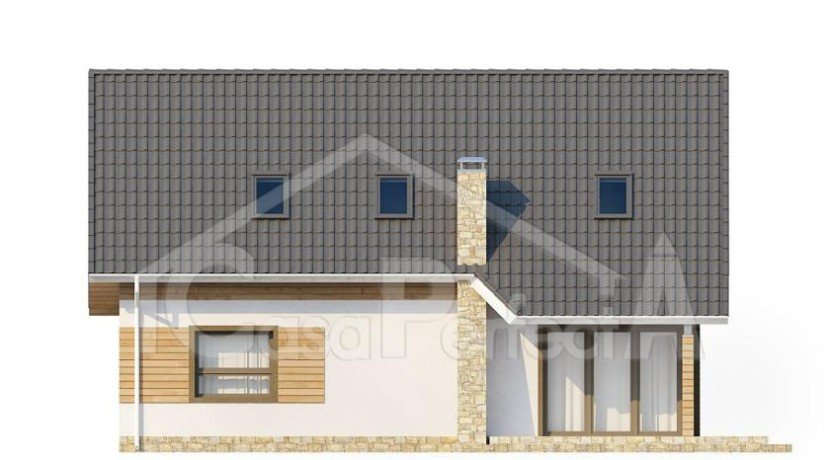 Proiect-de-casa-medie-Parter-Mansarda-79011-f2