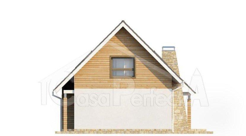 Proiect-de-casa-medie-Parter-Mansarda-79011-f3