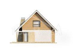 Proiect-de-casa-medie-Parter-Mansarda-79011-f4