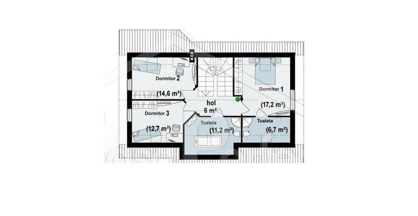 Proiect-de-casa-medie-Parter-Mansarda-79011-mansarda