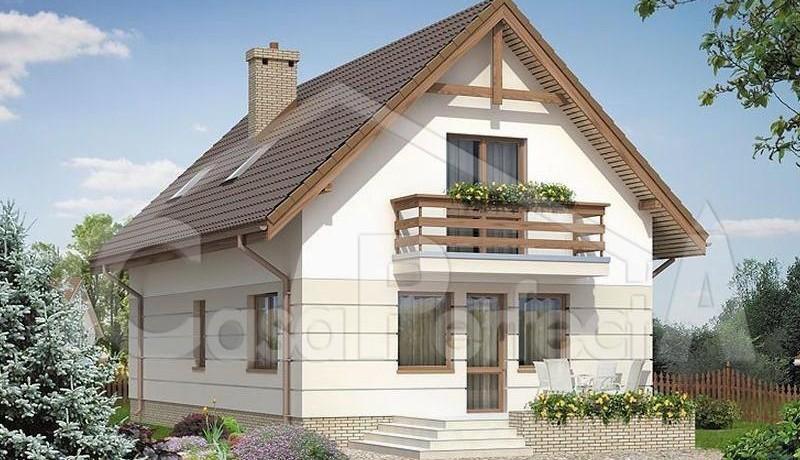Proiect-de-casa-medie-m2011-2