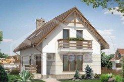 , Constructii case - Compania de constructii - CASA PERFECTA-CONSTRUCT 4