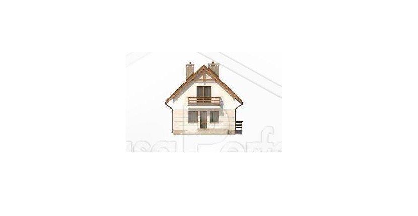 Proiect-de-casa-medie-m2011-fatada-2