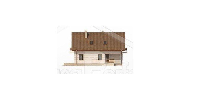 Proiect-de-casa-medie-m2011-fatada-3