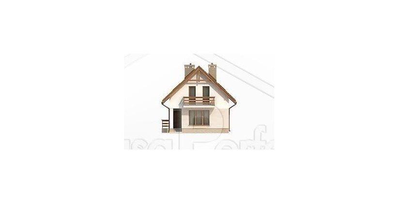 Proiect-de-casa-medie-m2011-fatada-4