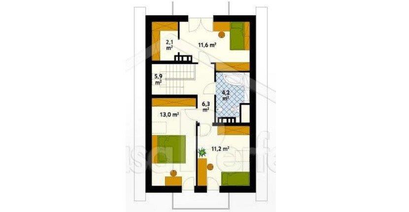 interior-m2011-2