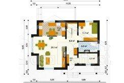 proiect-casa-m8011-interior-2